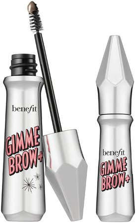 Gimme Brow+ Volumizing Eyebrow Gel Blowout Set