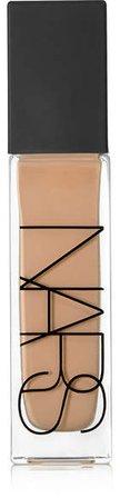 Natural Radiant Longwear Foundation - Valencia, 30ml