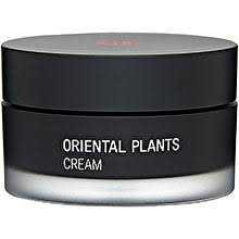 oriental plants cream - Google Search