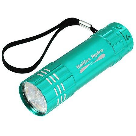 Flashlight-Image.jpg (700×700)