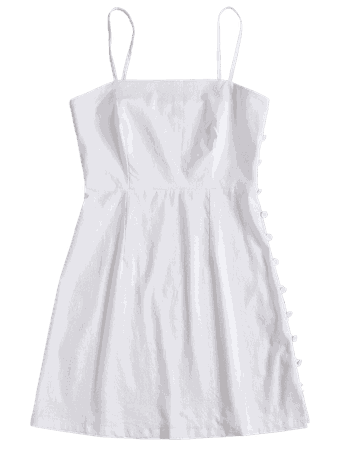 Mini Vestidos | Compra Mini Vestidos Blancos, Negros, Lindos, Sexy y Encaje en Línea | ZAFUL - Página 3