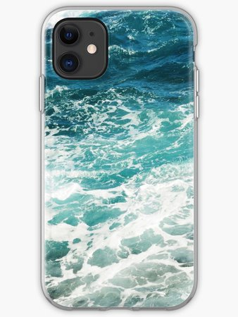 Ariel phone
