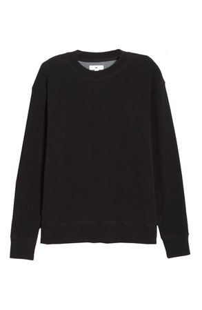 BP. Ottoman Ribbed Sweater | Nordstrom