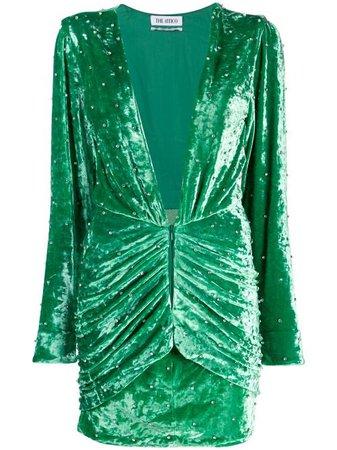 Designer-Kleidung für Damen 2021 - Farfetch