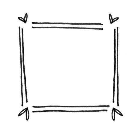 frame9.jpg (1085×1061)