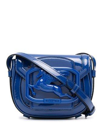 ETRO Mini Shoulder Bag - Farfetch