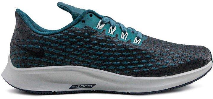 Air Zoom Pegasus 35 PRM sneakers