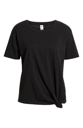 BP. Knotted Tee | Nordstrom