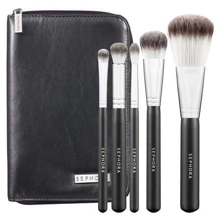 Advanced Airbrush Set - SEPHORA COLLECTION | Sephora