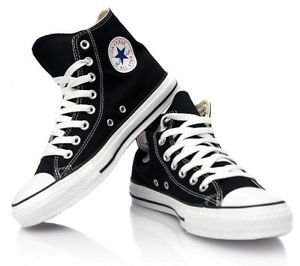 black and white converse - Google Search