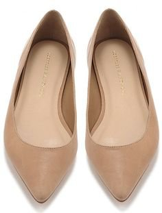 nude flats - Google Search