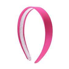 pink headband - Google Search