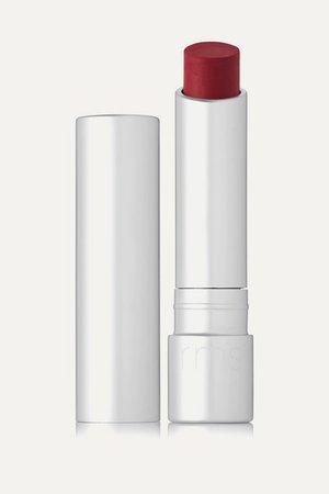 Wild With Desire Lipstick - Jezebel