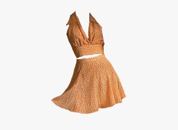 summer dress png - Google Search