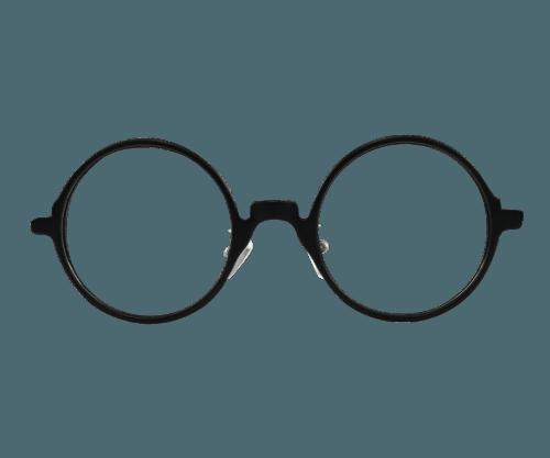 round glasses photoshop - Google Search