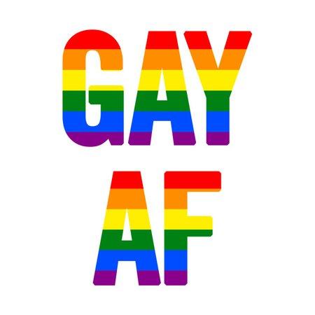 gay af - Pesquisa Google