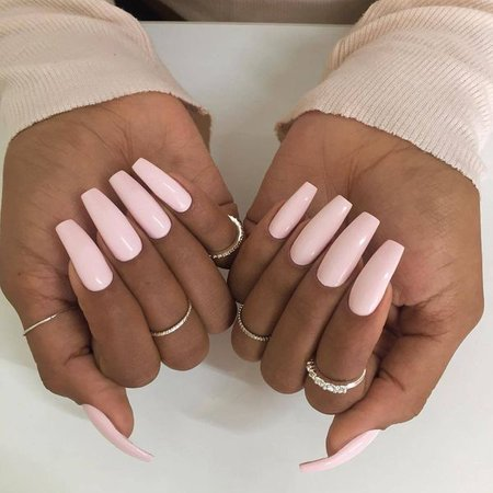 fashion-pastel-pink-rings-pink-acrylic-nails-favimcom-4583840jpeg-10802151080.jpg (600×600)