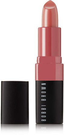 Crushed Lip Color - Bare
