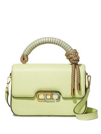 Marc Jacobs The J Link bag