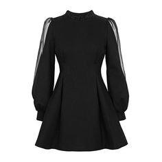 Pinterest - Gothic Cat Ears Long Zip Up Hoodie Cardigan Jacket ✈ FREE SHIPPING Worldwide ✈ . . . #rockndollstore #rockndoll #gothic # | Cardigans / Jackets