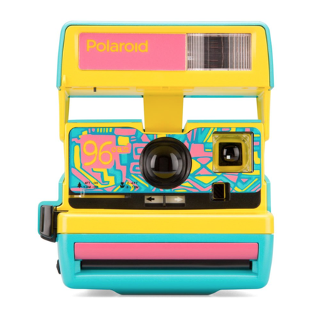 90s Polaroid - Google Search