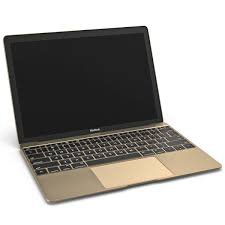 gold macbook - Google Search