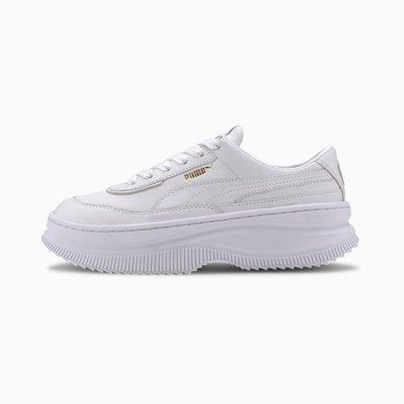 DEVA Women's Sneakers