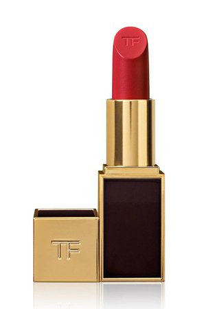 tom ford red lipstick