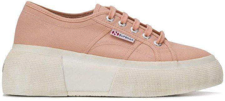 2287 Cotu sneakers