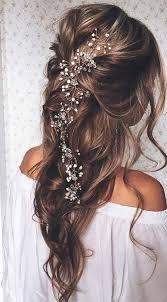 wedding hair do - Google Search