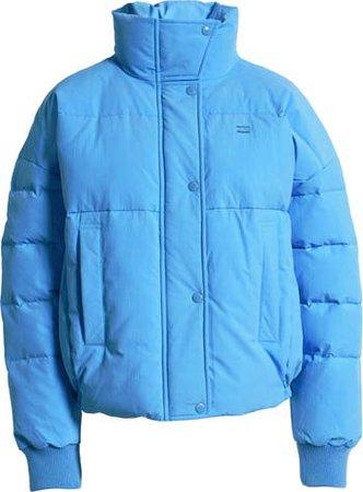 Women's Puffer Jacket | Nordstrom