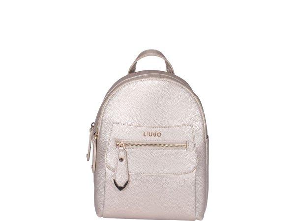 Liu-jo Medium Backpack