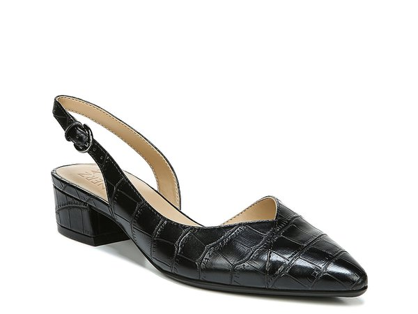 Naturalizer Frsico Sandal Women's Shoes | DSW