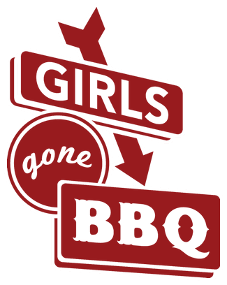 Girls Gone BBQ | Seattle Barbeque Catering