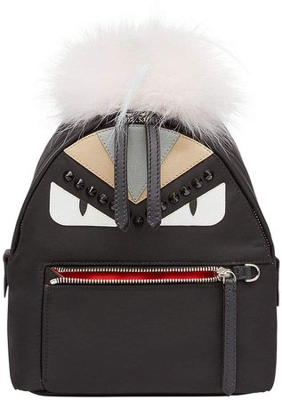 Bag Bugs mini backpack