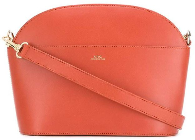 Gabriella cross-body bag