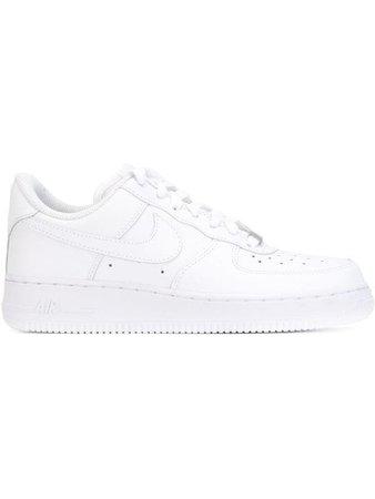 Nike 'Air Force 1' Sneakers - Farfetch