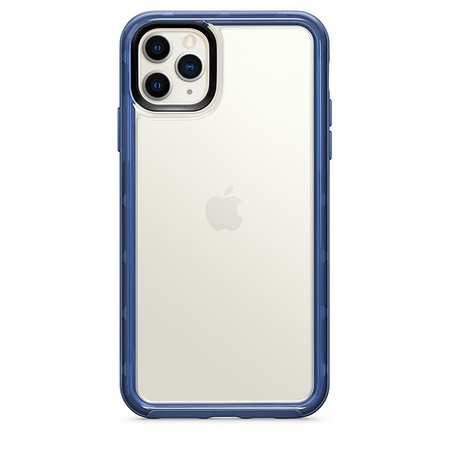 Coque Lumen Series d'OtterBox pour iPhone 11 Pro Max - Apple (FR)