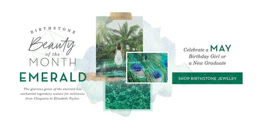 Emerald_Homepage_Slide_MAY.jpg (1920×960)
