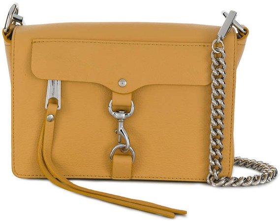 Mac crossbody bag
