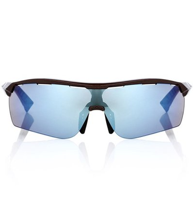 Turbo Wrap sunglasses