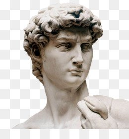 kisspng-michelangelo-david-marble-sculpture-galleria-dell-roman-statue-head-5ae013929130d3.4611818615246345145947.jpg (260×280)