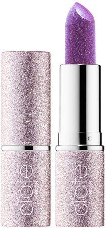 London London - Glitter Storm Lipstick