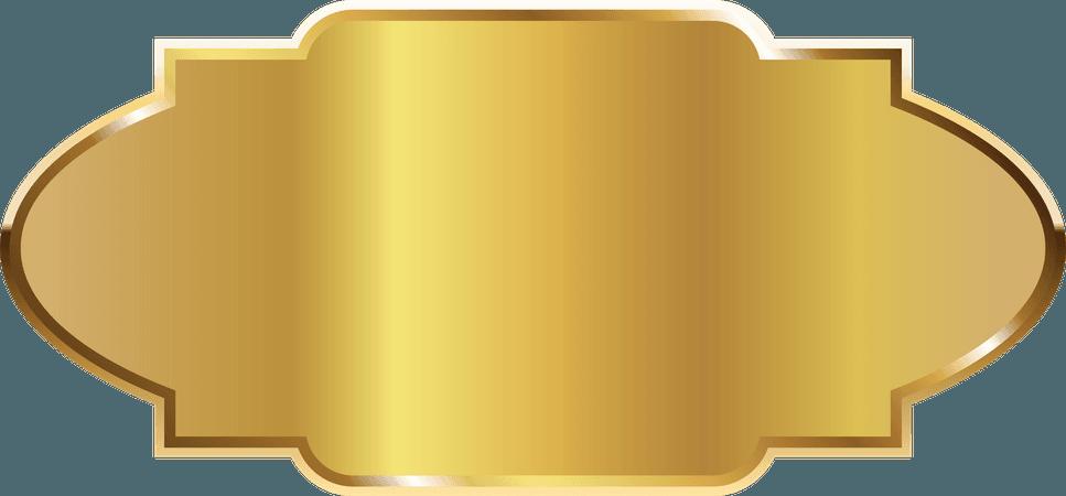 22-227244_gold-label-border-clip-art-transparent-background-label-template-gold.png (6135×2856)