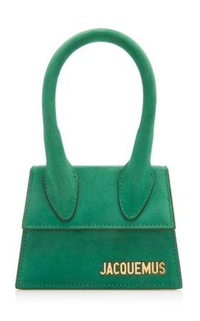 jacq green