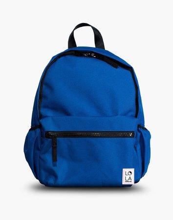 LOLA Sport Starchild Medium Backpack