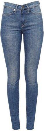 San Jose Jeans