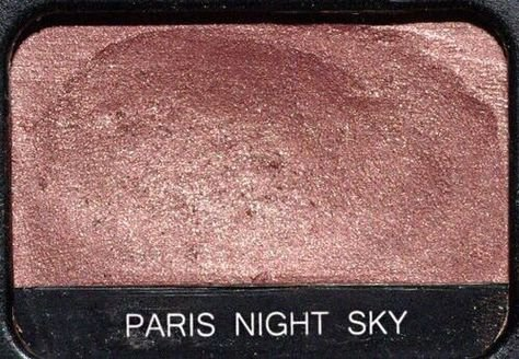 Rose-Gold Eyeshadow