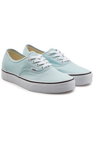 Authentic Sneakers Gr. US 7