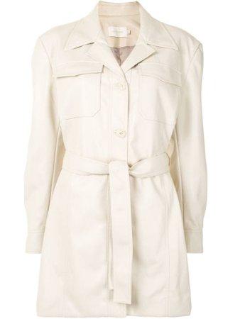 Low Classic utility jacket SH05IV - Farfetch